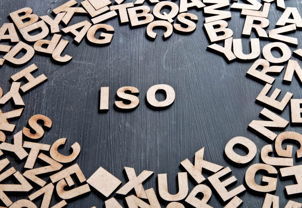 Additional-Certification-ISO-9001 rochester ny