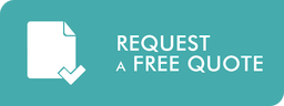 free-quote-iso 9001 rochester ny